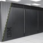 SC13: NVIDIA e IBM unen fuerzas en el mercado HPC con Power8 y Tesla