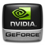 Controladores GeForce 314.07 WHQL disponibles para descarga