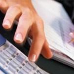 Western Digital anuncia resultados financieros records para su año fiscal 2012 (FY2012)