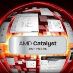 AMD Catalyst 12.1 Preview y AMD Eyefinity 3D con las Radeon HD 7900s