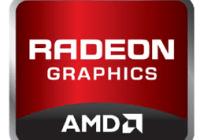 """Familia Radeon HD 8000-series podrían denominarse """"Sea Island"""""""