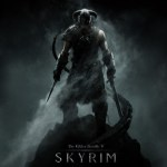 Parche 1.3 para The Elder Scrolls V: Skyrim disponible en Steam