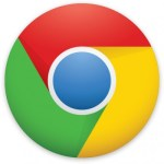 Google Chrome sobrepasa a Firefox por primera vez a nivel global