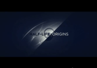 [Fan Film] Half-Life: Origins