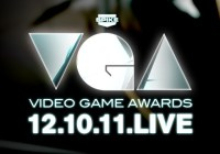 Llegan los Spike Video Game Awards