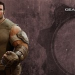 [Review Express] Gears of War 3: Fenix Rising DLC.