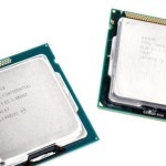 Gráficos: Intel Core i5-2500K (Sandy Bridge) vs Intel Core i5-3570K (Ivy Bridge)