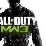 Modern Warfare 3 gratis este fin de semana! PLAY ALL THE WEEKEND!