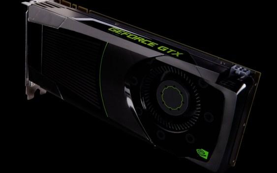 Algunos ensambladores bajan el precio de la GeForce GTX 680 en Europa