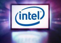 Intel estaría preparando su propio servicio de Televisión por Internet