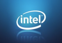Intel lanza controladores gráficos Intel HD Graphics para Windows 8
