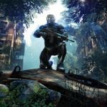 Nuevo teaser trailer de Crysis 3