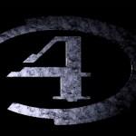 Halo 4 confirmado para el 6 de noviembre
