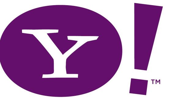 Yahoo anuncia el despido de 2.000 empleados
