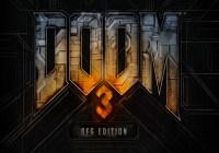 Se anuncia Doom 3 BFG Edition