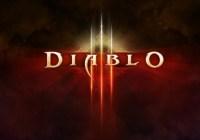 Diablo III rompe records de venta en las primeras 24 horas con 3.5 millones de copias vendidas