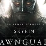 The Elder Scrolls V: Skyrim - Dawnguard llega a PC mientras PS3