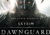 The Elder Scrolls V: Skyrim – Dawnguard llega a PC mientras PS3 aun no hay fecha