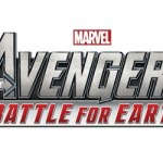"Ubisoft confirma: ""The Avengers: Battle for Earth"""