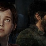 Nuevo teaser trailer de The Last of Us, la nueva entrega de Naughty Dog