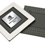 NVIDIA anuncia oficialmente la GeForce GTX 680M