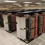 TOP500: IBM se apodera del ranking de los súper computadores más poderosos de la industria