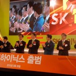 SK Hynix adquiere Link_A_Media Devices (LAMD)