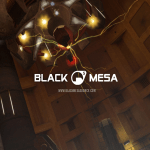 Nuevas capturas del fan-remake Black Mesa: Source