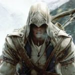 [E3:2012] Assassin's Creed III primer vistazo a su modo multijugador
