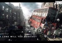 [E3:2012] ¿Te gustó ZombiU? Échale un vistazo a este gameplay trailer