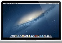 Apple vende 3 millones de copias de OS X Mountain Lion en 4 días