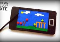 ¿Cansado de Google Play? Te presentamos un par de alternativas para que te cambies!