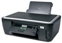 Lexmark se retira del mercado de impresoras de inyección de tinta y recorta 1700 empleos