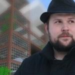 """Markus """"Notch"""" Persson, el creador de Minecraft tampoco confía en Windows 8"""