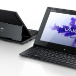 IFA2012: Sony VAIO Duo 11 ultrabook/tablet con Windows 8