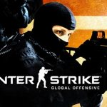 Counter Strike: Global Offensive ya está disponible en Steam.