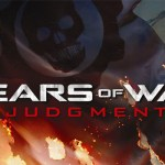 Gears of War: Judgment revela un nuevo modo Free for All