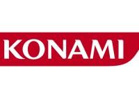 [Festigame 2012] Lo mejor de la conferencia de Konami