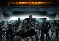 Team Fortress 2: ¡Finalmente ha llegado Mann vs Machine! – Dia 1