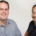 Los cofundadores de Bioware dejan el estudio