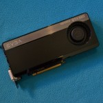 Review: EVGA GeForce GTX 660 SC