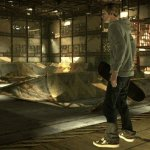 Tony Hawk Pro Skater HD disponible en Steam.