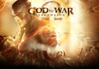 Sony PlayStation te invita a ser parte de God of War: Ascension.