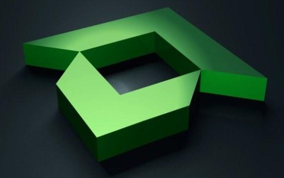 AMD rebaja los precios de varias APU A-Series y CPU Athlon II