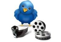 Twitter compra Vine, ¿apuntando a su propio servicio de video?