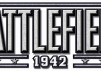 Origin te regala Battlefield 1942 en celebración de sus 2 millones de usuarios Premium.