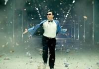 Youtube: Gangnam Style sobrepasa las mil millones de reproducciones.