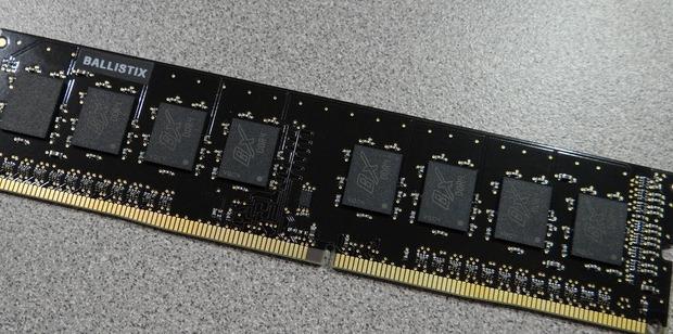 Crucial_Ballistix_DDR4_620