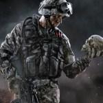 Crytek inicia la beta privada para probar Warface su próximo título Free to Play