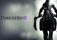 Malas noticias para los seguidores de Darksiders